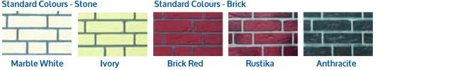 brick-clad-options