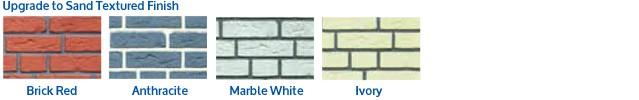 brick-clad-options-upgrades