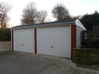 duchess-garage-1