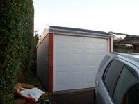duchess-garage-3