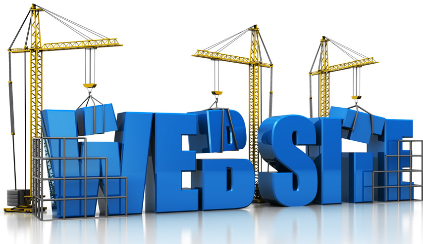 Online Garages launches new online builder website