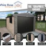 The Graphite Garage