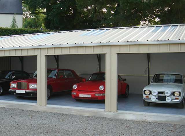 classic-cars-storage