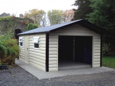 garages-4
