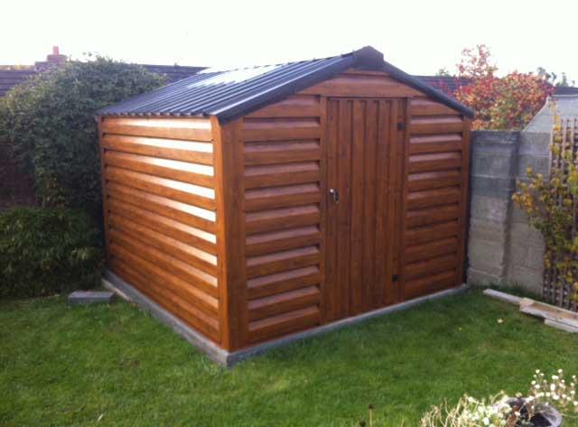 shed-workshop