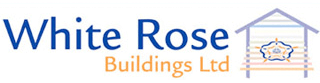 White Rose Buildings