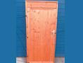 personnel doors