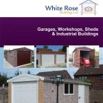 White-Rose-Buildings-2014-Brochure-1