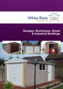 White-Rose-Buildings-2014-Brochure-1