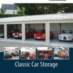 insulated-sheds-workshops-brochure