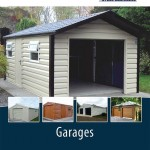 insulated-garages-brochure