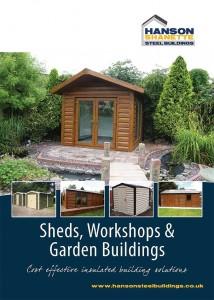 insulated-sheds-workshops-brochure