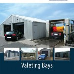 insulated-valeting-bays-brochure