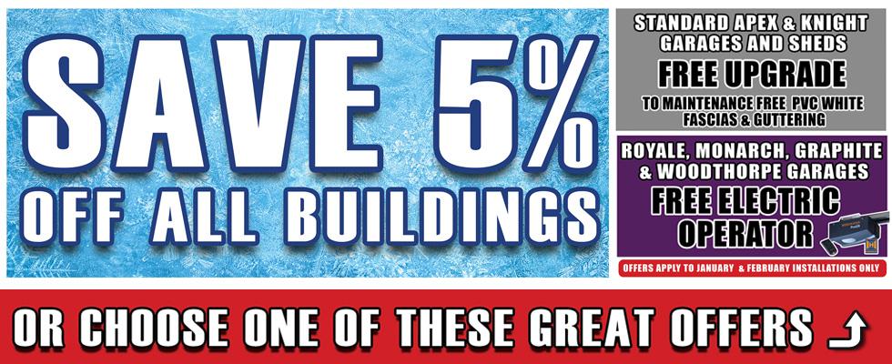 summer-sale-offer-banner